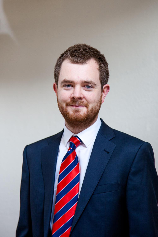 david rehill    managing director    david.rehill@csconsulting.ie