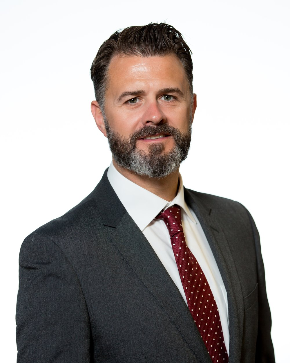 owen sullivan    director - chief of drafting    owen.sullivan@csconsulting.ie