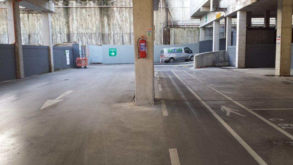 HSQ Car Park (5).jpg