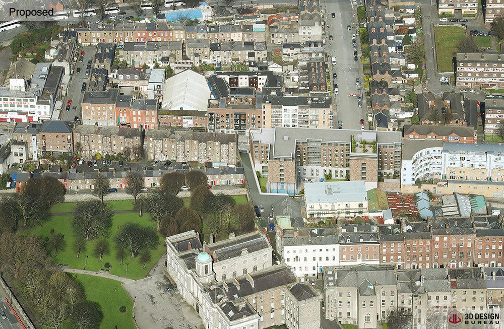 socialmedia-3designbureau.com-proposed-aerial-2.jpg