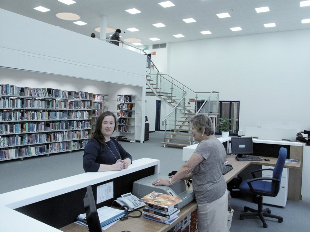 BH Library Sept 2012 (4) 1024.JPG