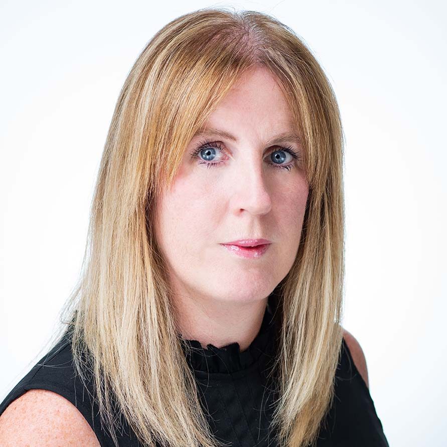 Copy of WENDY KIRBY - SENIOR ADMINISTRATOR - (LONDON)