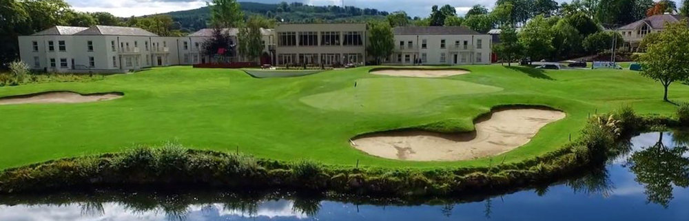 Tulfarris_Hotel_Golf_Resort.jpg