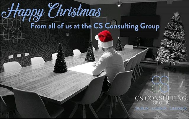 Wishing you and yours a very Happy Christmas and a Prosperous New Year! #engineering #civilengineering #structuralengineering #christmas