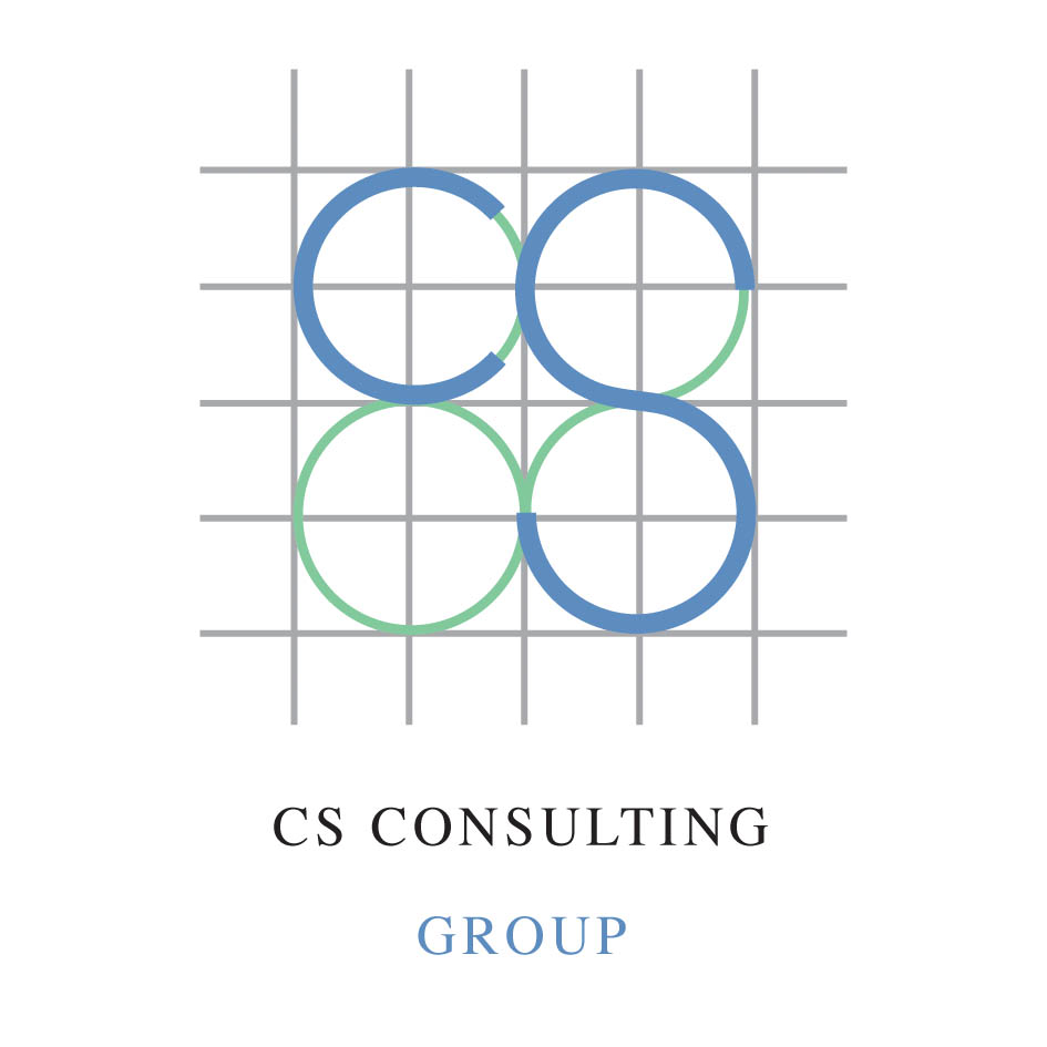 CS Consulting Group Logo.jpg