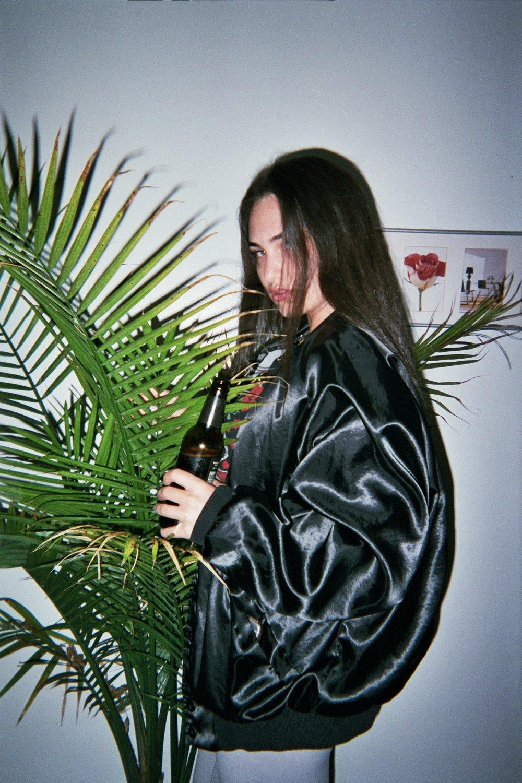 emi_beer copy.jpg