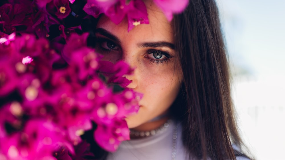 emi_purple_flower.jpg