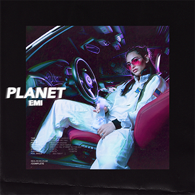 planet_final_final_final(website).png