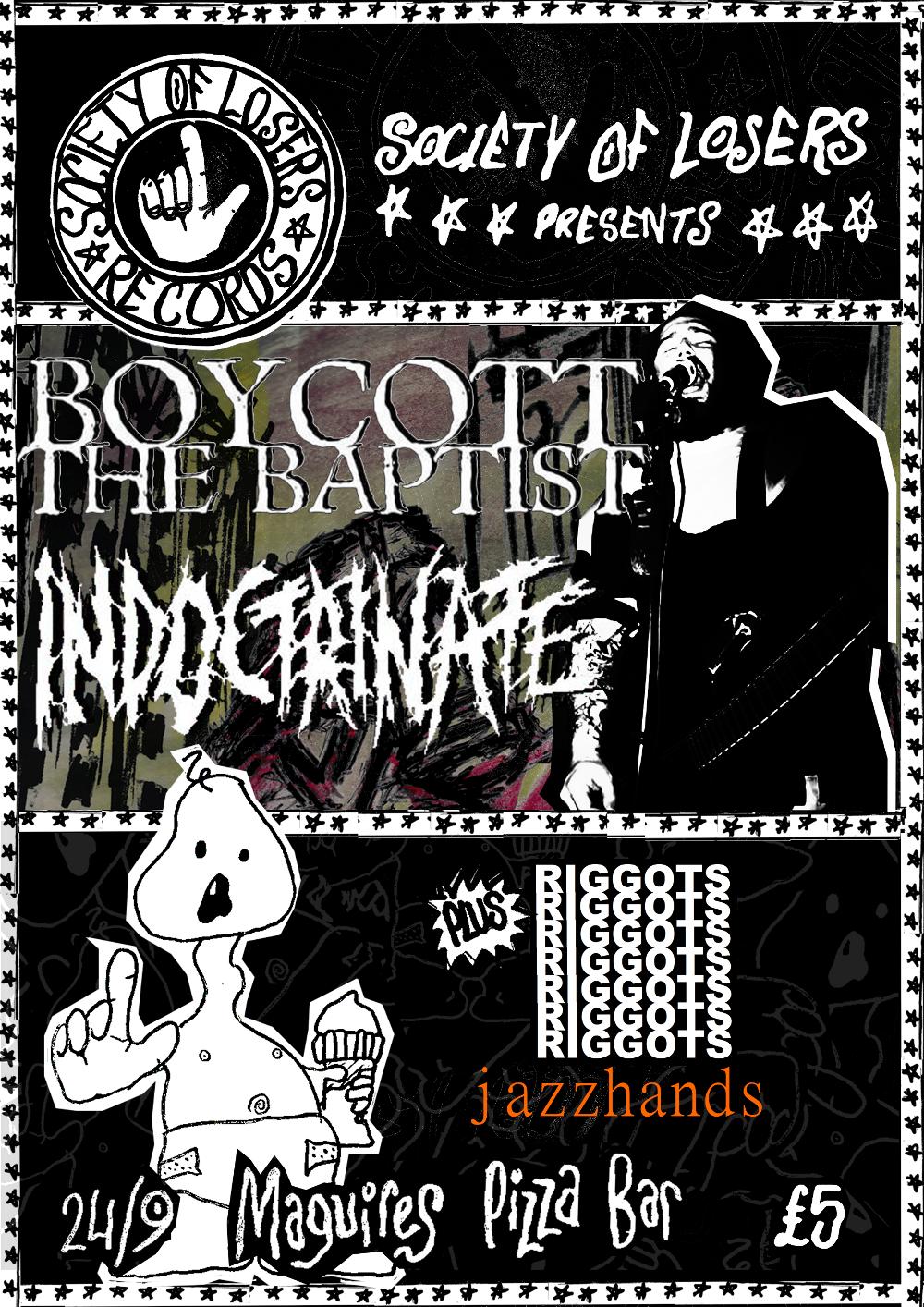 boycottposterweb.png