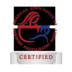 1493918690-AANPS_Certified.png