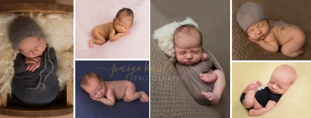 How to prepare for your upcoming newborn session red deer newborn photographer paige koster photography paige koster photography red deer