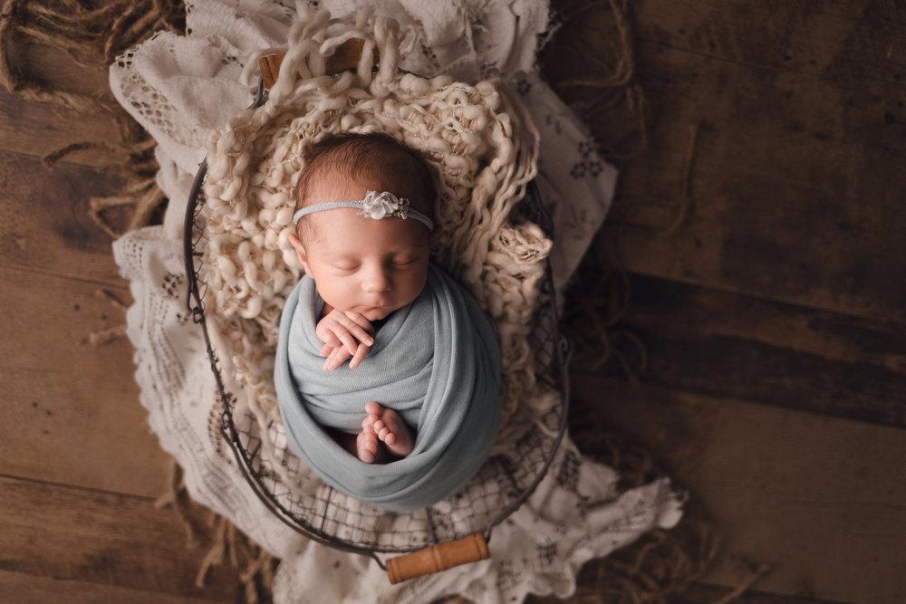 Melissa | Newborn-150.jpg