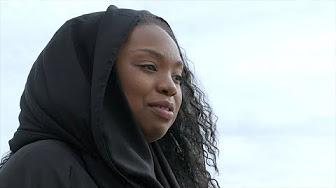 Brianna Lewings as Zelmane.