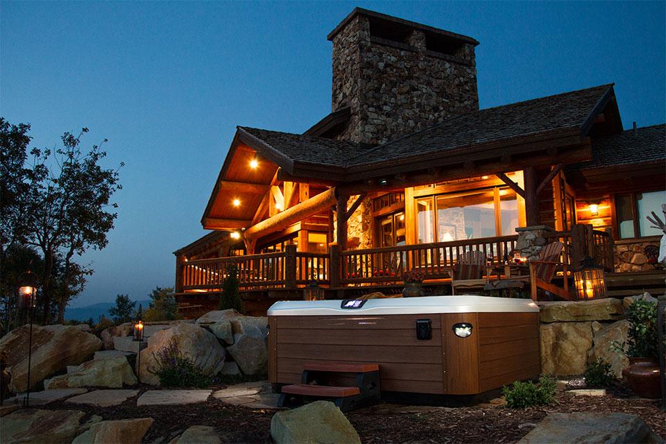 Cabin-spa.jpg