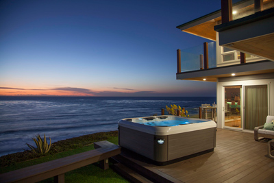 sunset-house-hot-tub-400.jpg