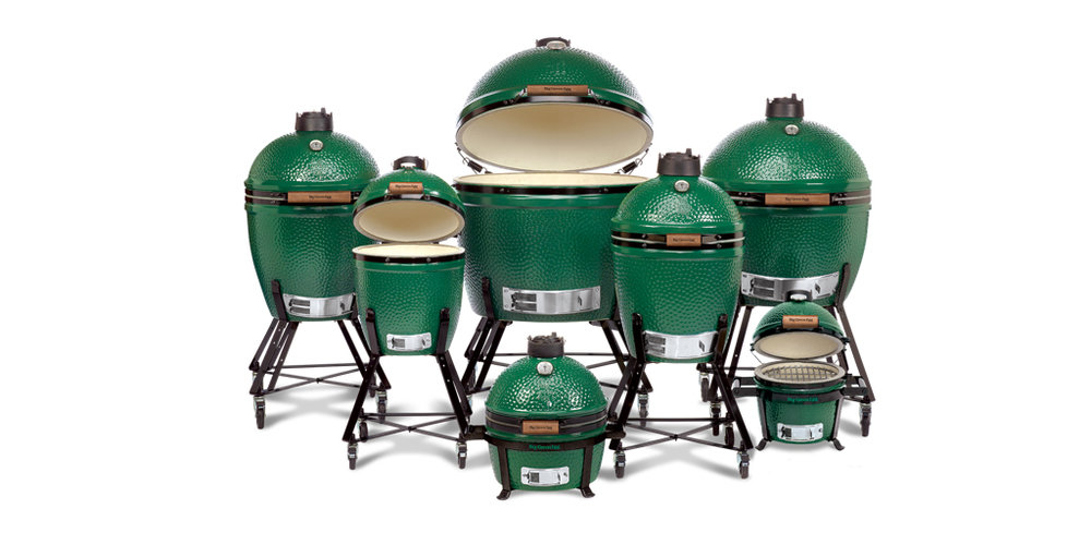 Big Green Egg wide Facebook Article Image 1024 x 512.jpg