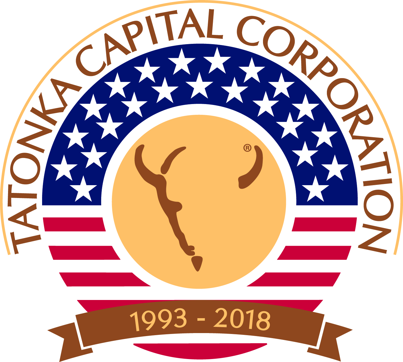 Tatonka Capital Corporation