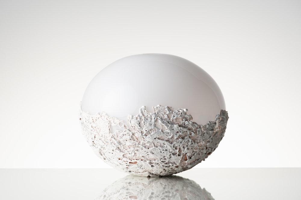 Harris_Jaclyn_White Sphere.jpg