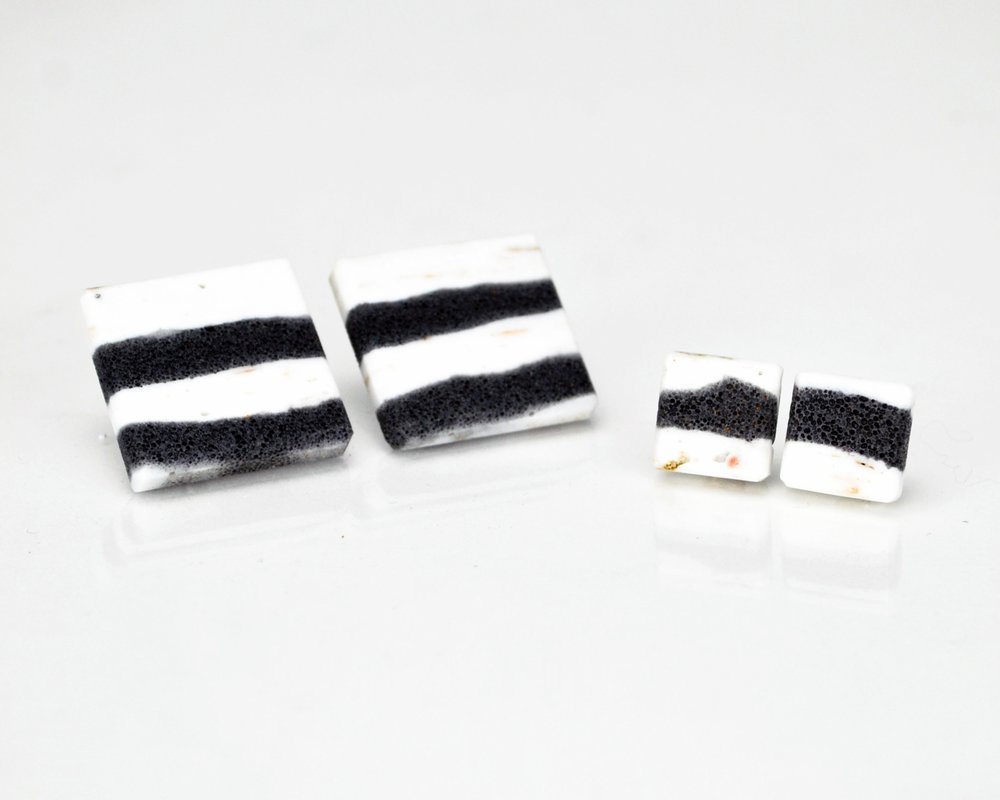 Black+and+White+Earring+Sets.jpg