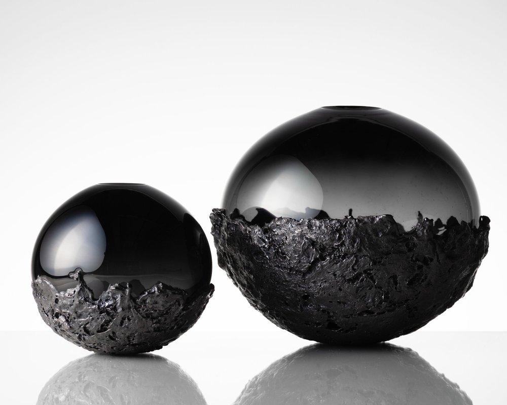 Harris_Jaclyn_Black+Spheres.jpg