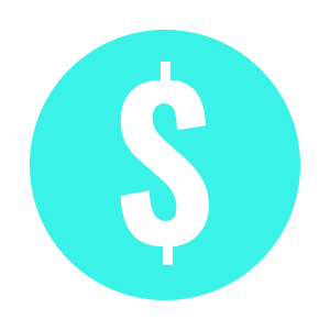 dollaricon.png