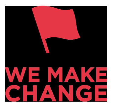 wmc-logo.png