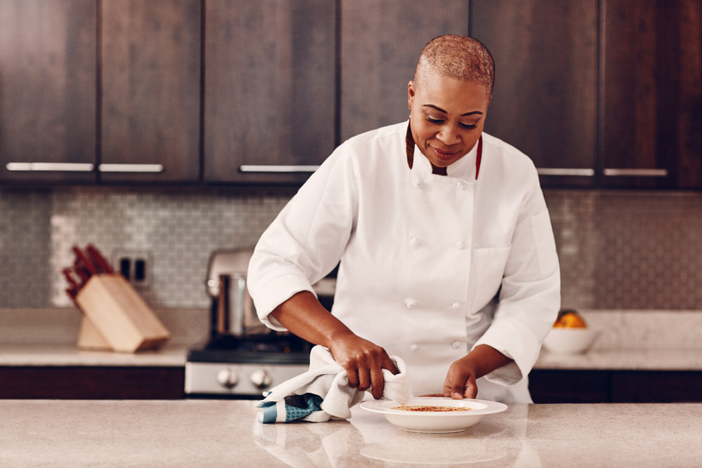 20160916S1_Personal_Chef_Kristi_Brown_Plating_047.jpg