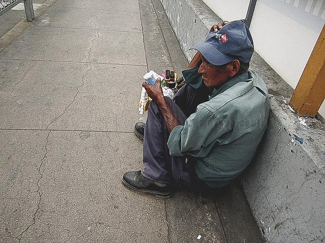 sidewalkman-2.png