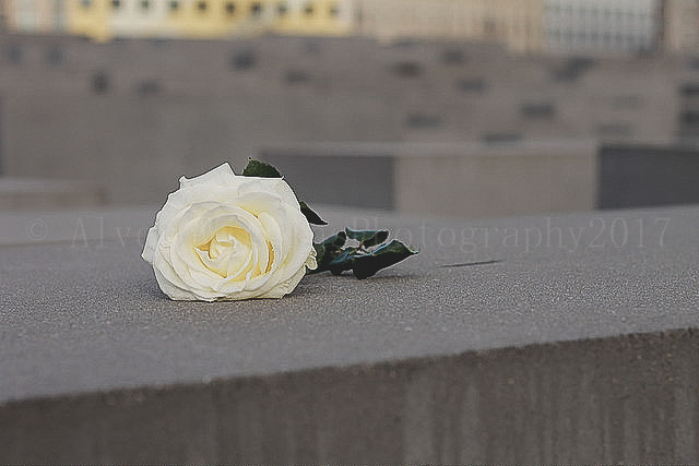 Memorial to the Murdered-2.png