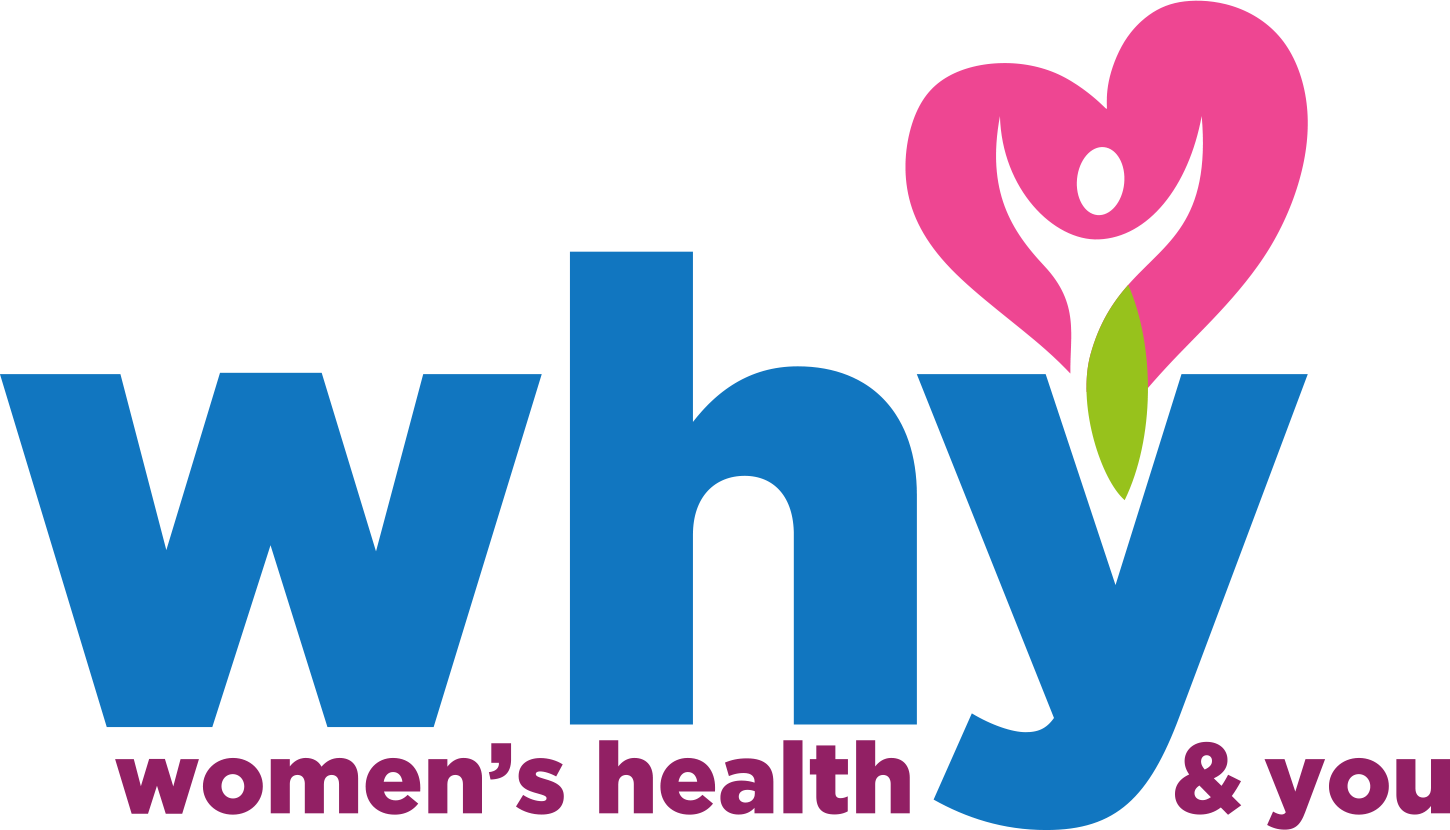 Women's Health & You