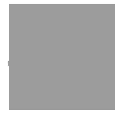 cavalier produce logo.png