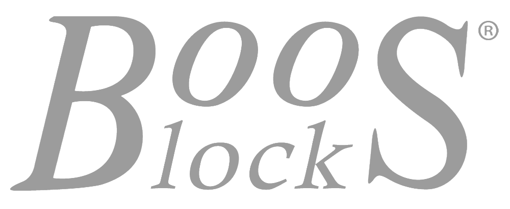 boosblock-gray.png