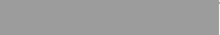 apple-cart-gray.png