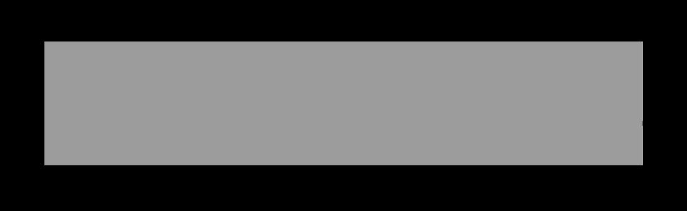 campfire-logo_gray.png