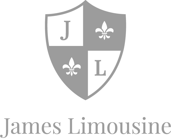 JL-Vert-RGB-72-gray.png