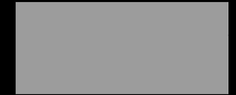 hayden mills-gray.png