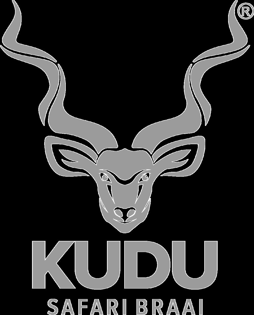 KUDU LOGO 2016-gray.png