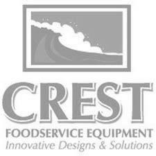 crest-bw.jpg