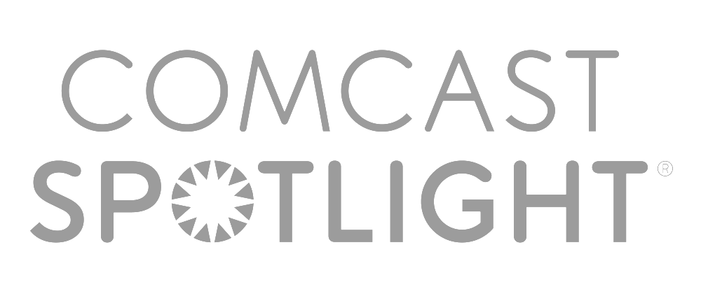 comcastspotlight-gray.png
