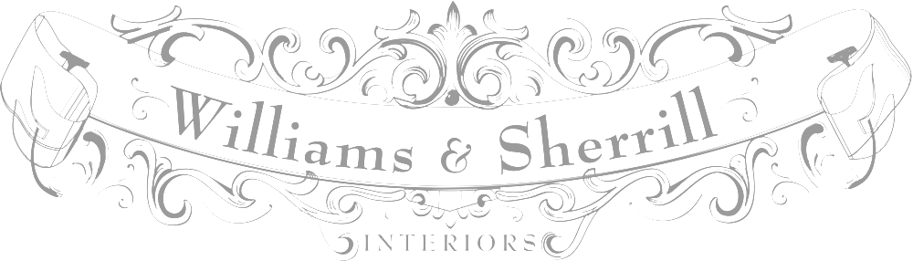Williams&SherrillLOGO-GRAY.png