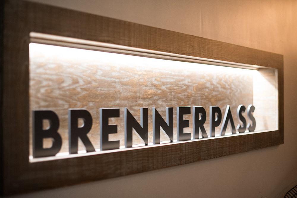 Brenner-Dinner-22.jpg