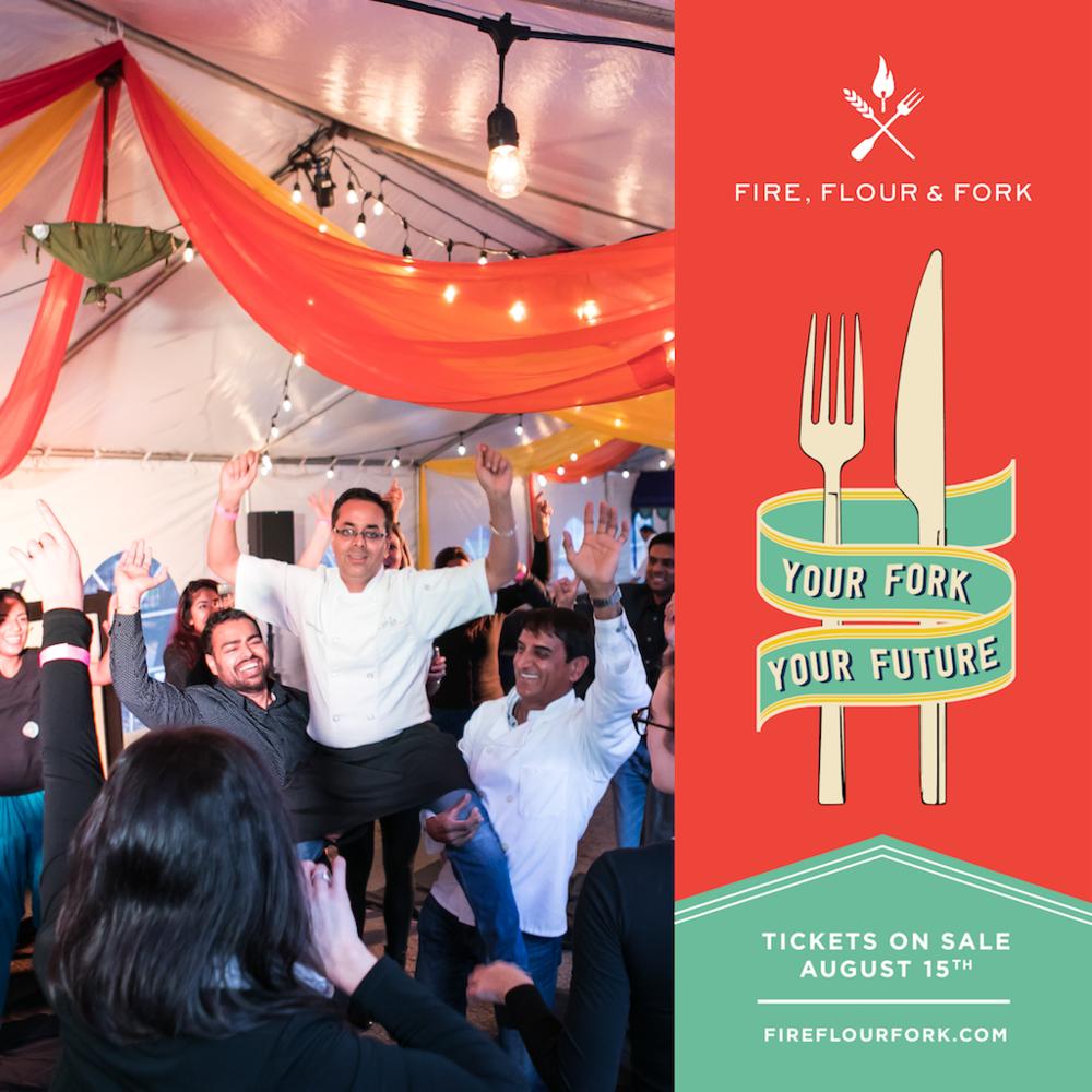 FFF-2018-fork-future social-01 best.png