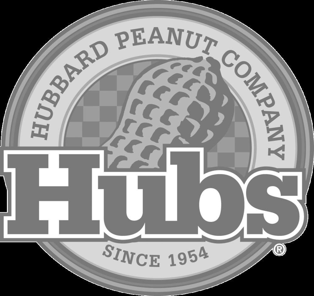 HubsLogo-gray.png