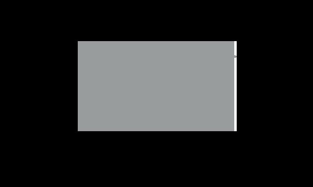 rva-gray.png