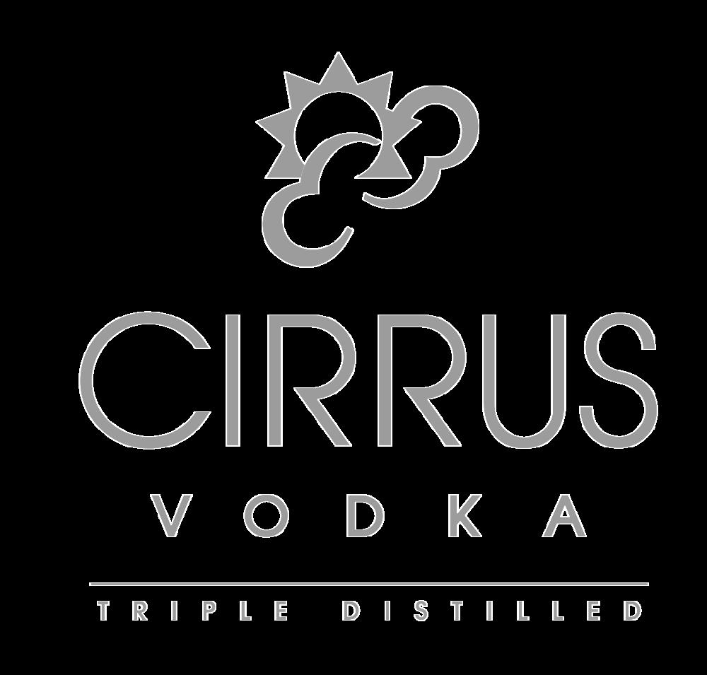 CirrusVodka.png