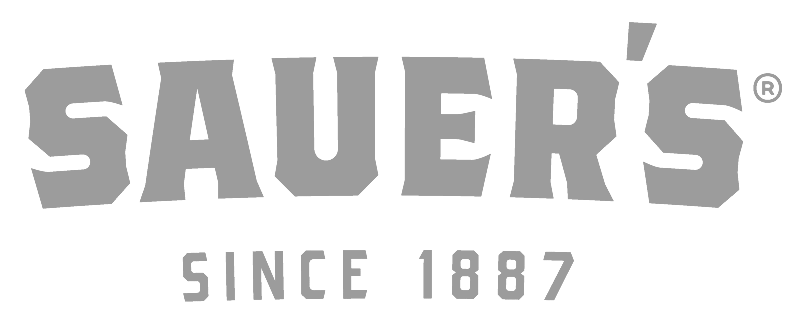 sauers-gray.png