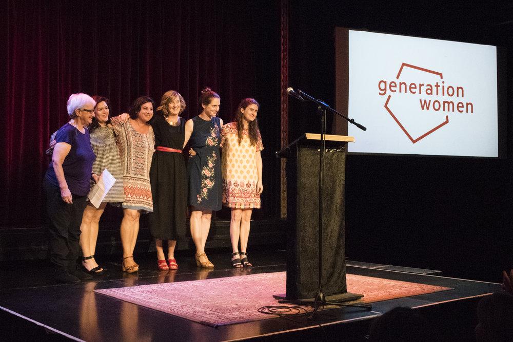 GenerationWomen-GiantDwarfTheatre-Dec17-SimoneFisher-46.jpg