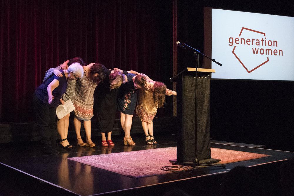 GenerationWomen-GiantDwarfTheatre-Dec17-SimoneFisher-44.jpg