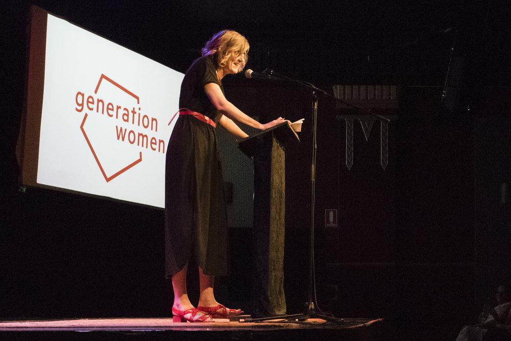 GenerationWomen-GiantDwarfTheatre-Dec17-SimoneFisher-29.jpg