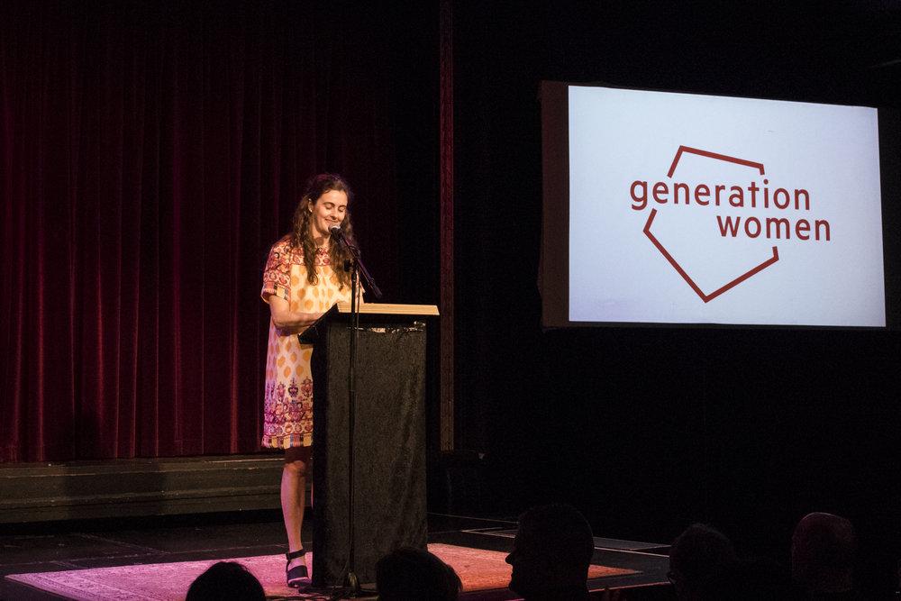 GenerationWomen-GiantDwarfTheatre-Dec17-SimoneFisher-15.jpg